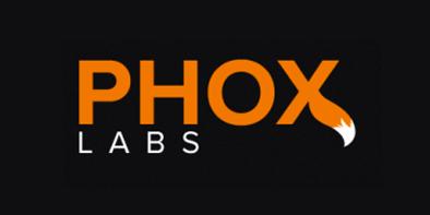 Phox Labs