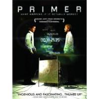 Primer – The Smartest Time Travel Film Ever Made