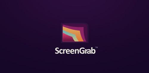 ScreenGrab