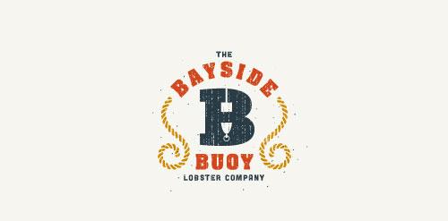The Bayside Buoy