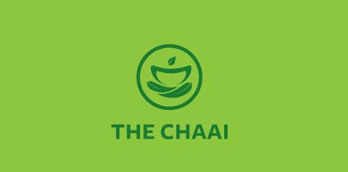 The Chaai