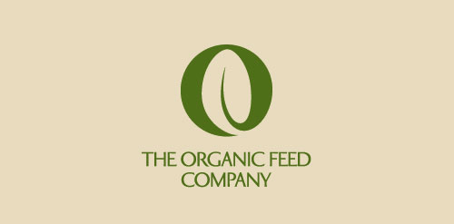 The Organic Feed Company