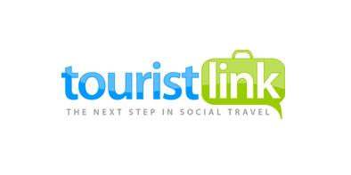 Tourist LInk
