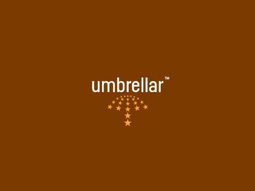 Umbrellar