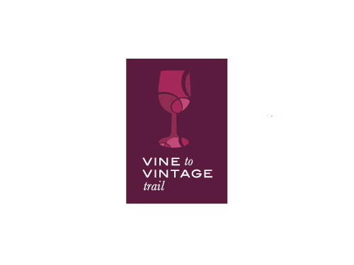 Vine to Vintage Trail