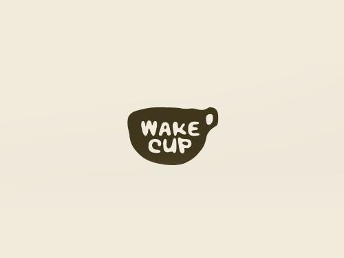 Wake Cup