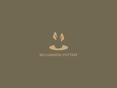 Williamson Pottery