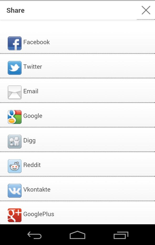 Login Radius - A Versatile Social Media Login Solution for