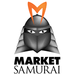 Market Samurai Review – More Than Just a Keyword Research Tool