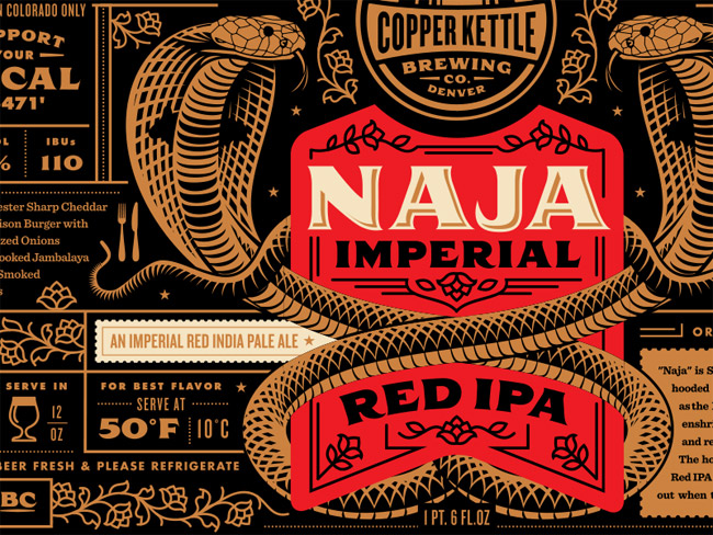 Copper-Kettle-Naja-Imperial-Red-IPA