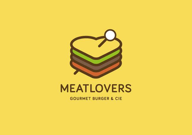 Meatlovers Logo