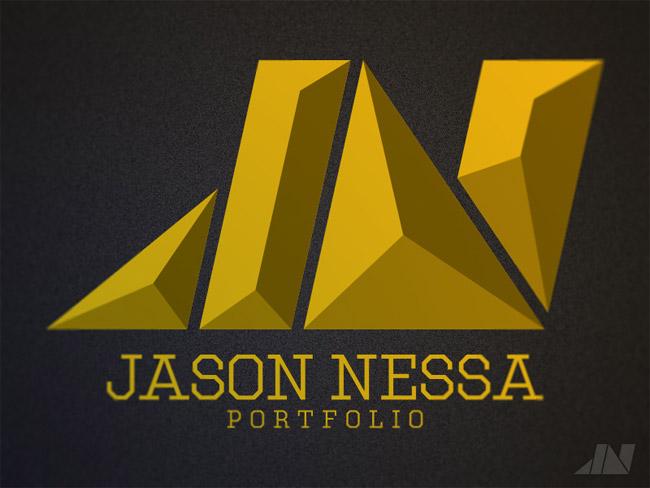 Portfolio-Branding-v5 Logo