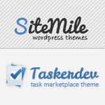 Create an Employment Marketplace with TaskerDev