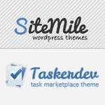 TaskerDev Review