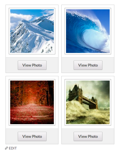 Example Gallery