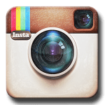 The Link between Instagram and ROI