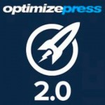 The Truth About OptimizePress
