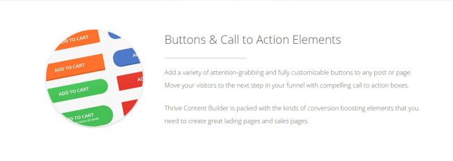 Thrive Content Builder Review