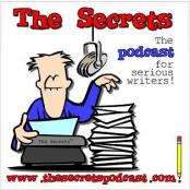 The Secrets Podcast