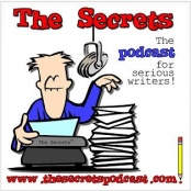 The Secrets Podcast