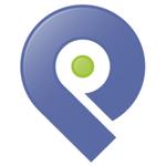 PostPlanner: Logo