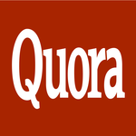 Quora – More than Just Questions and Answers