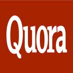 Quora: Logo