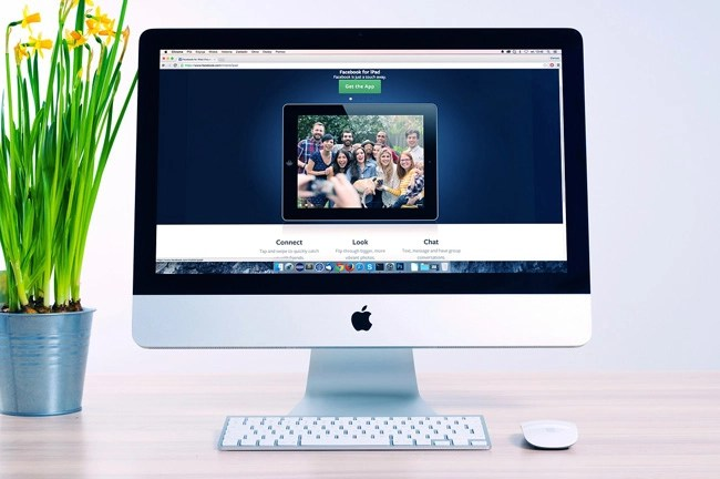 Every Blogger Needs a Website