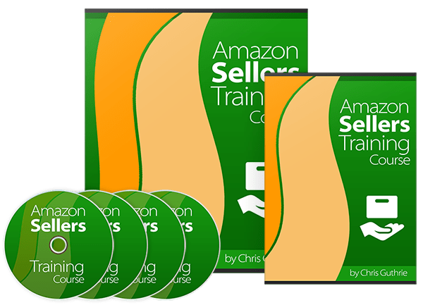 Amazon Sellers Training Course