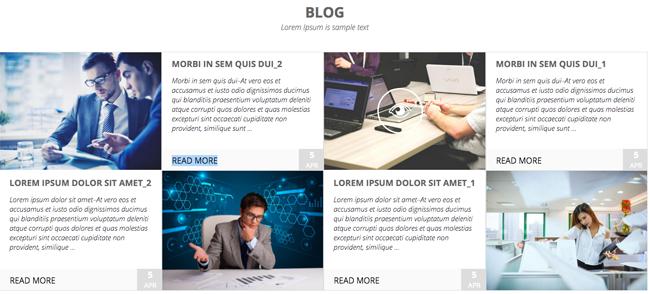 Business Elite Blog List