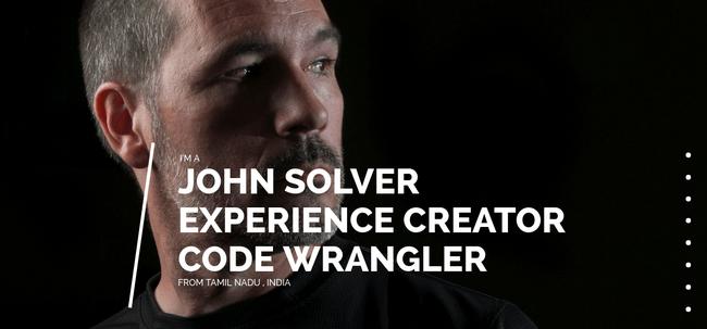 john-parallax-resume