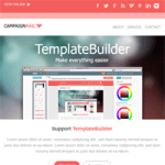 21 Incredible Email Templates To Fully Engage Your Email Subscribers
