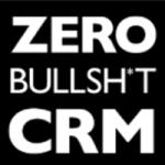 Zero BullSh*t CRM – A WordPress Customer Relationship Manager