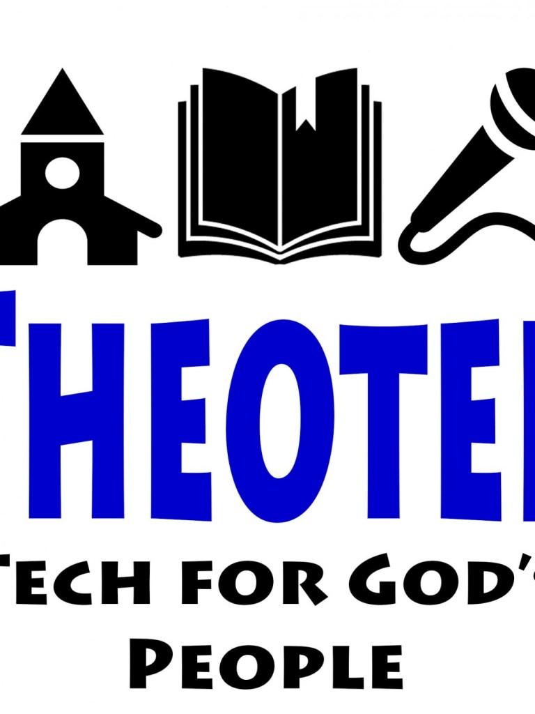 Theotek Podcast