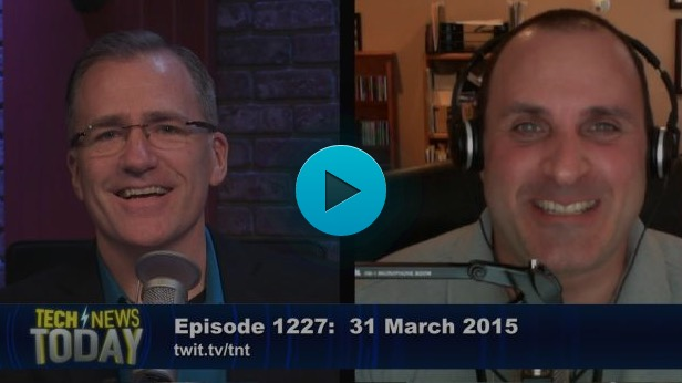 What a Tech Podcaster Can Teach Pastors about Leadership