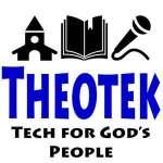 theotek-album-artwork