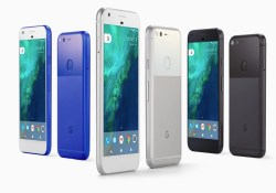 google-pixel-and-pixel-xl-phones