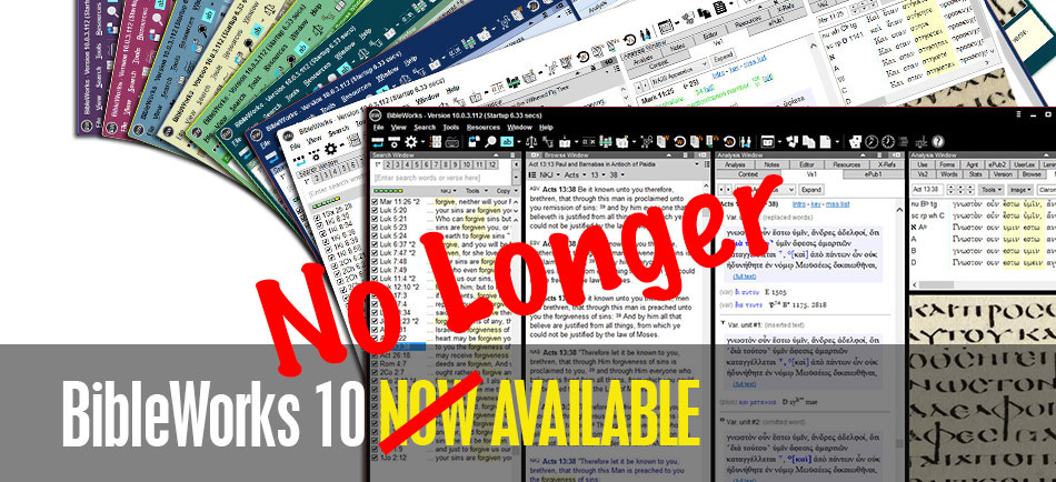 bibleworks-10-no-longer