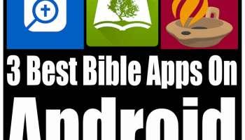 Aramaic Bible App