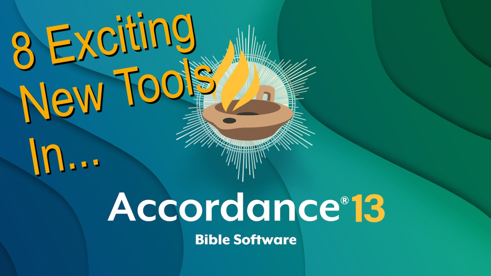 8-exciting-new-tools-in-accordance-13.jp