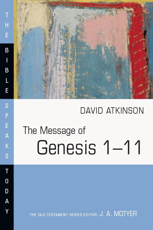 bible speaks today accordance deals