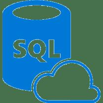Fantastic Azure SQL Database Managed Instances update
