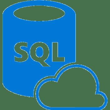 Deploying to Azure SQL Database using GitHub Actions