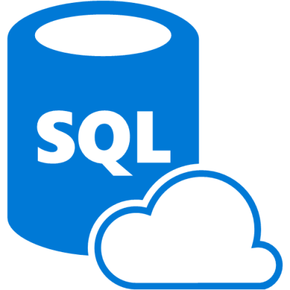 Deploying SQL Server services in Azure using Visual Studio subscription