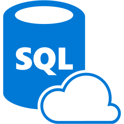 Applications to install locally to manage SQL Server databases in Azure