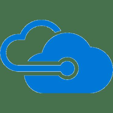 Azure DevOps Test Environment options