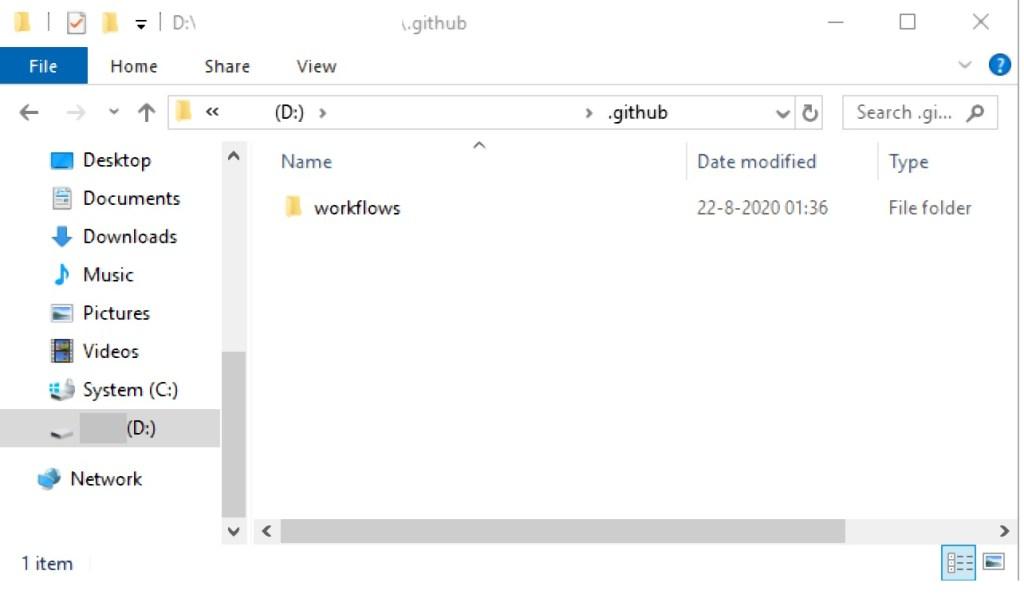 Tips about using both Azure DevOps and GitHub together for SQL Server deployments
