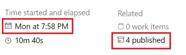 Deploying to multiple SQL Server database types using Azure DevOps overview