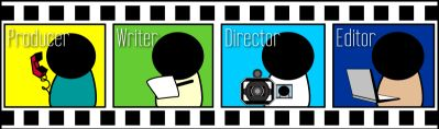 Make Videos for your Class