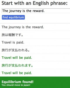 TranslationParty.com
